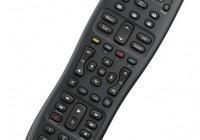Logitech Harmony 300 Universal Remote
