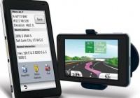 Garmin nuvi 3700 Series Navigation Devices