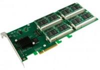 OCZ Z-Drive R2 PCI-Express SSDs