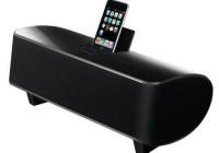 Pioneer Audition Series XW-NAS3-K iPod Dock