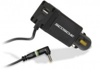 Scosche netVOLT Universal Car Charger for Netbook