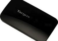 Targus APM69US Premium Laptop Charger