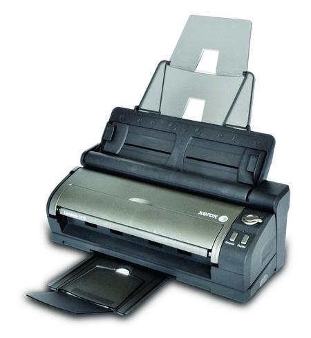 brookstone iconvert scanner wand manual