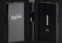 digiZoid ZO Personal Subwoofer