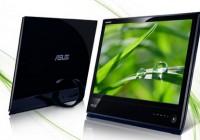 Asus Designo ML Series LED Monitors