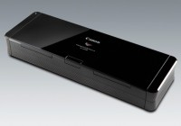 Canon imageFORMULA P-150M Scan-tini personal scanner for Mac