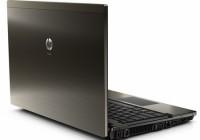 HP ProBook 6455b 6555b series and ProBook 6450b 6550b Business Notebooks