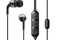 Scosche IDR305m in-ear Headphones