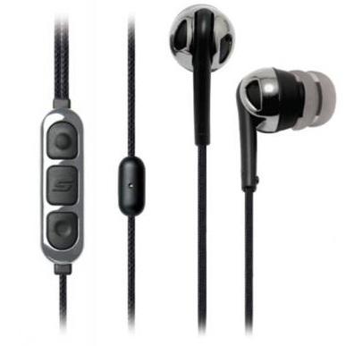 Scosche IDR655m in-ear Headphones