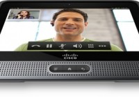 Cisco Cius Android Business Tablet is HD Video Capable