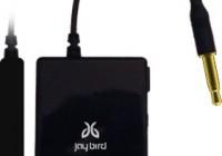 Jaybird uSport Universal Bluetooth adapter