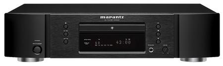 Marantz CD5004 CD Player
