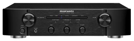 Marantz PM5004 Integrated Amplifier