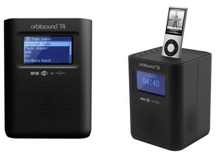 Orbitsound-T4-Radiopod-internet-dab-radi