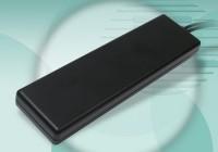 Pulse W4120 series Penta-Band GPS Antenna for Telematics