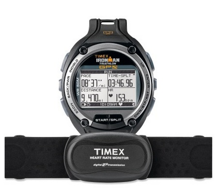 Garmin Zumo 660 also S Free Asian Video in addition B007vcd94o furthermore Igo8 eu winmobile further Timex Watches Prices In India page 2. on european gps best buy