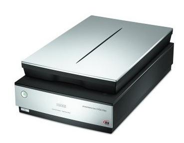 Epson Perfection V750-M Pro Scanner