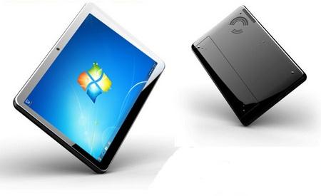 DreamBook ePad B10
