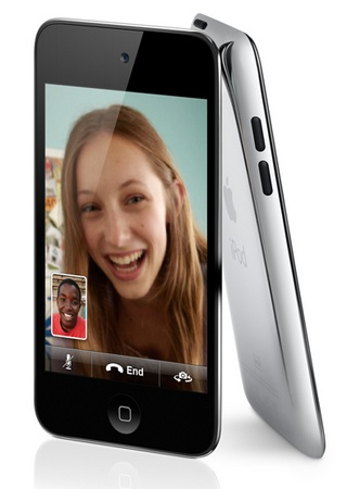 Facetime For Samsung Note 2