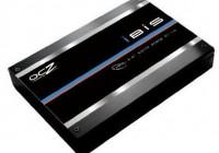 OCZ High-Speed Data Link Interface for SSD