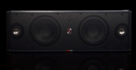 beats by dr dre beatbox ipod audio system itech news net. Black Bedroom Furniture Sets. Home Design Ideas