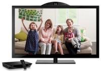 Cisco umi telepresence system for consumer 1