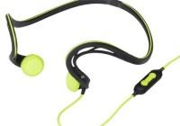 Sennheiser Adidas PMX 680i iPhone headset