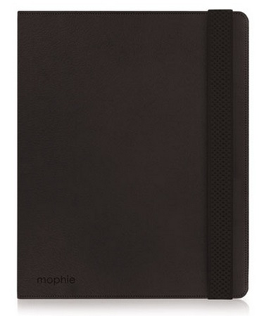 mophie workbook iPad Protective Case