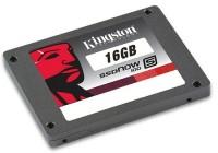 Kingston SSDNow S100 Small-Capacity SSDs