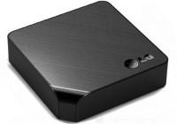 LG ST600 Smart TV Upgrader makes your TV Smarter