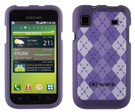Andy's phone Speck-Fitted-case-for-Samsung-Galaxy-S-Vibrant-purple