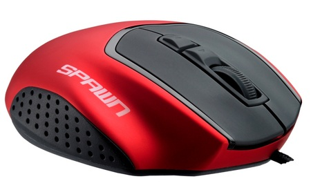 CM-Storm-Spawn-Lightweight-Gaming-Mouse-for-Pro-Gamers.jpg