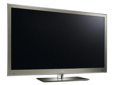 Image Result For Ao Vivo Vs Streaming En Vivo Kick Off