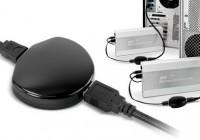 NewerTech eSATA to USB 3.0 Adapter