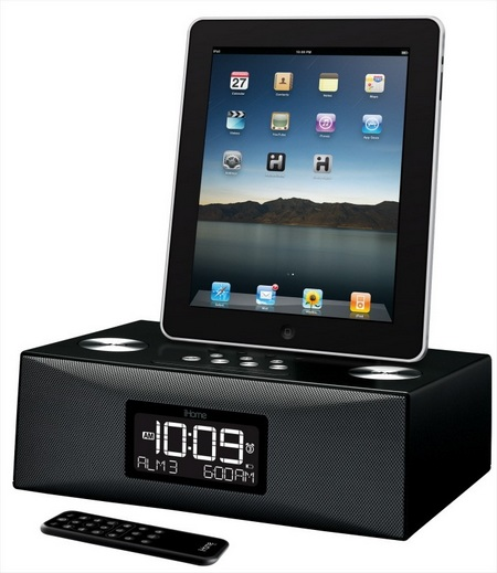 ihome idm12  idm15 and idm70 portable speakers for ipad ihome ibt16 driver ihome ibt16 manual