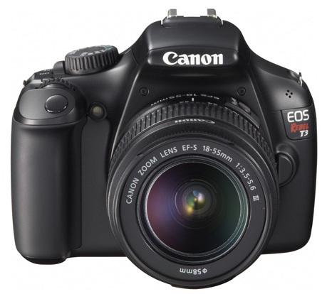 canon rebel t3 eos 1100d. Canon EOS 1100D Rebel T3