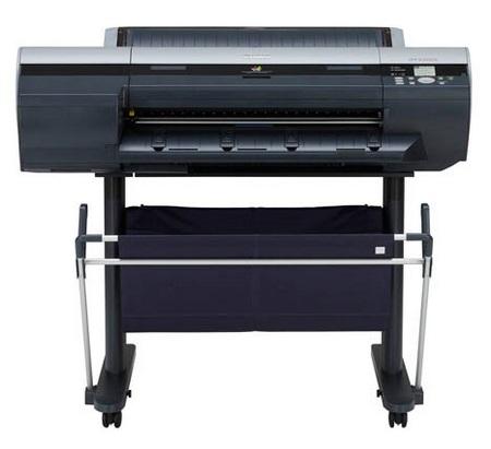 hp deskjet 3000 printer price in malaysia