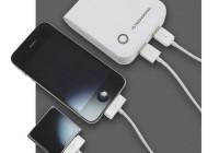 Technocel PowerPak XT and PowerPak Duo Battery Packs