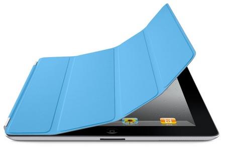 Apple Smart Cover za iPad 2