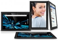 Elonex eTouch Blade 3G 1043ET Android Tablet