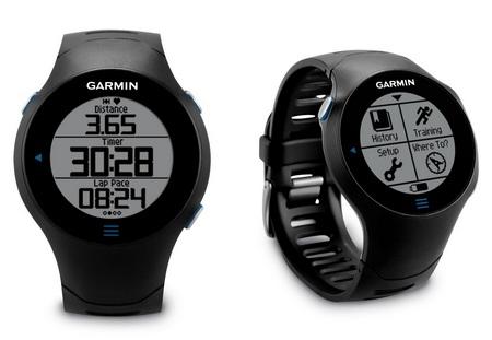 http://www.itechnews.net/wp-content/uploads/2011/04/Garmin-Forerunner-610-Touchscreen-GPS-Watch.jpg