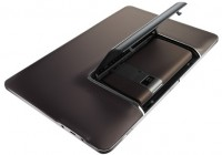Asus Padfone combines a tablet and a smartphone 1