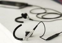 Bang & Olufsen EarSet 3i Headset for iPhone