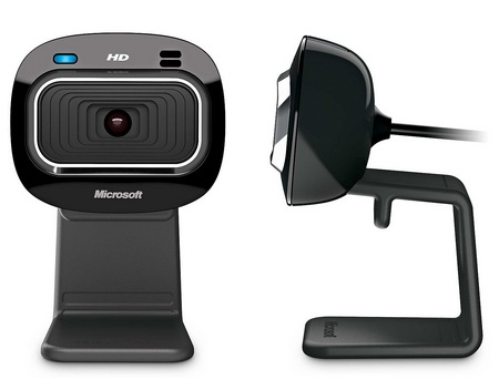 Dekodery polsatu hd 3000 webcam