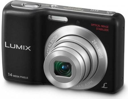 Скачать Драйвер Для Фотоаппарата Panasonic Dmc Fx12 без