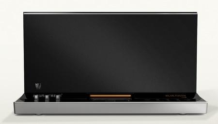 Soundfreaq Sound Platform SFQ-01 Wireless Speaker with iPod Dock 2