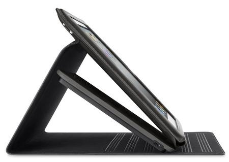 Belkin F5L090 Keyboard Folio for iPad 2 1