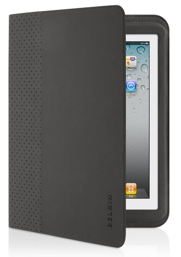 Belkin F5L090 Keyboard Folio for iPad 2