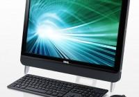 Dell Vostro 360 All-in-one PC 2