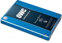 OWC Mercury Electra 6G Solid State Drive